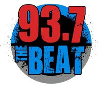 KQBT 93.7 The Beat