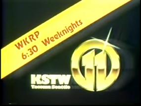 KSTW (1976-1987) V2