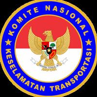 Komite Nasional Keselamatan Transportasi