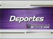 Ktvw noticias 33 deportes package 2001