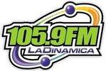 Ladinamica-1059fm.790am