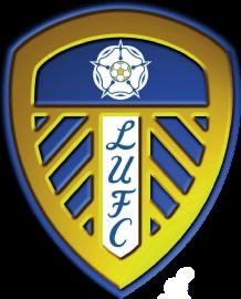 Leeds United Logopedia Fandom