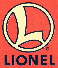 Lionel Trains 1996-1999