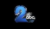 Local media abc 2