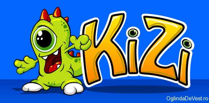 kizi logopedia fandom powered by wikia