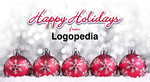 Logopedia Happy Holidays