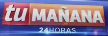 Logotumanana2014