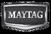 Maytag-2008