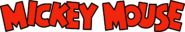 Mickeymousename-logo