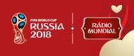 Mundial2018-radio-active