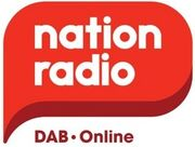 NATION RADIO - London (2018) - Replaced Thames