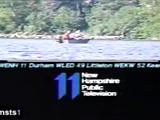 New Hampshire PBS