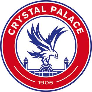 Crystal Palace Latest?cb=20120228203923
