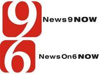 NewsNow (KWTV-KOTV)