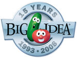 News 1212150637 Big Idea 15th Anniversary Logo a
