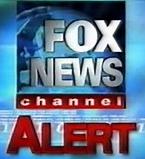 News Alert 2000