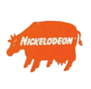 NickCow