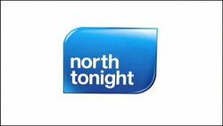 North Tonight 2006-2