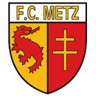 OldFCmetz2