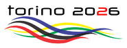 Olimpiadi-torino-2026