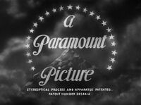 Paramount toon1937 bw
