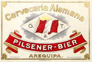 PilsenerBierAqp1