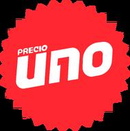 Precio Uno 2011