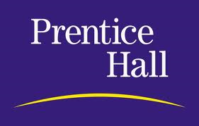 Prentice Hall 1