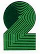 Program2old