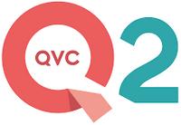 QVC2 logo 2018