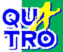 Quatro (2000)