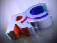RC Especial 2008b