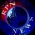 RPN News 1994