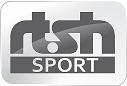 RTSH sport large
