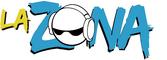 Radio La Zona Actualizado