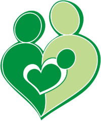 Rumah Sakit Sumber Kasih (old)