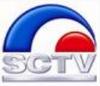 SCTV 2004