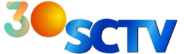 SCTV 30 ORIGINAL