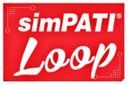 Simpati loop