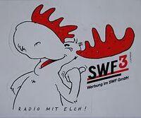 Swfelch2