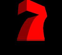 TVPública2008