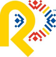 Team-Romania-logo-2015