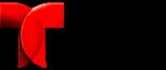 Telemundo 52 2012