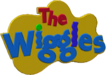 TheWiggles3DLogo2006