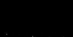TriStar logo with ViacomCBS byline
