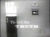 Truth50s