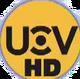 UCVHD2010