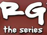 Virgin The Series
