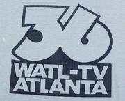 WATL76