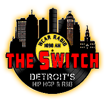 WCAR AM 1090 The Switch
